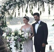 wedding dress eng sub kara sevda sub shared kara kara sevda sub