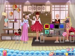 jeux de cuisine girlsgogames shopaholic un jeu de filles gratuit sur girlsgogames fr