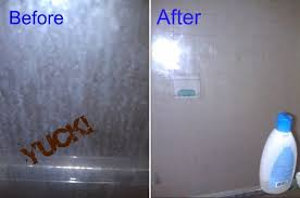 Best Thing To Clean Shower Doors Tough Dirt Cleaning Tips Shower Doors Doors And Tub Cleaning
