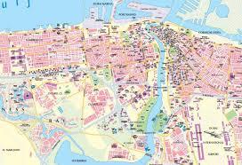 Route Map by Dubai Route Map Route Map Dubai United Arab Emirates