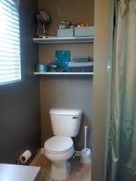 bathroom storage ideas for small spaces strikingiy storage in small rental bathroom pictures ideas