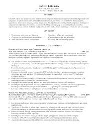 attorney resume format compliance manager banking in nyc ny resume linda gilbert lawyer resume template template medium size lawyer resume template template large size