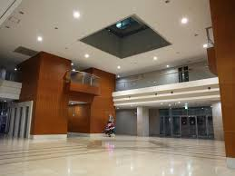 best price on incheon airport residence numberone guest in incheon