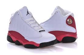 kid jordans newest kids shoes slocog