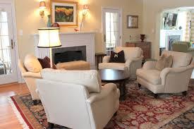 Living Room Without Sofa Living Room Singular Living Room Without Sofa Image Inspirations