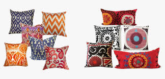 Home Decor Trends 2015 by Designing Home Design Trend 2015 Move Over Ikat And Suzani