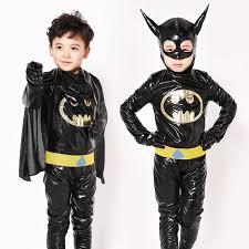 Batman Halloween Costumes Girls Compare Prices Batman Kids Costume Shopping Buy