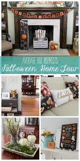 scary outdoor halloween decorating ideas youtube colormob