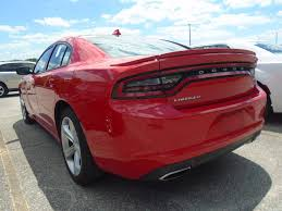 2016 dodge charger r t models available direct from dodge factory
