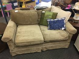 where to donate a used sofa shop or donate used furniture to rebound the hub