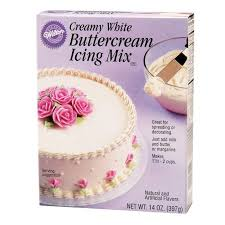 56 best wilton products i love for decorating cakes images on