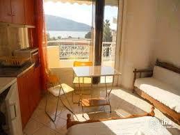 location chambre vacances location igoumenitsa pour vos vacances avec iha particulier