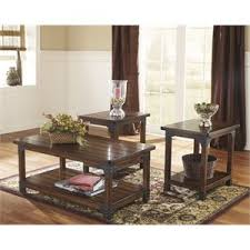exquisite decoration ashley furniture living room tables gorgeous