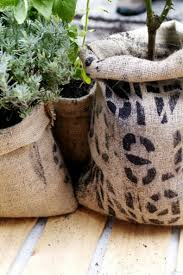 eco homestead upcycle anything into a planter orla collective
