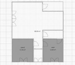 Sweet Home 3d Floor Plans Sweet Home 3d Forum View Thread My Sweet Home 3d Ceiling