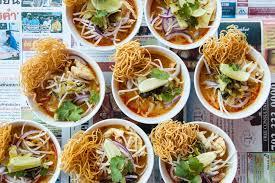 de cuisine thailandaise soi capitol hill seattle