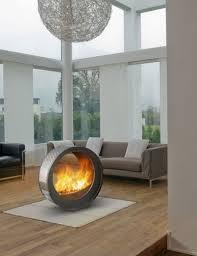 modern gas fireplace designs home design ideas