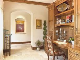 interior design cool pictures of new homes interior decor idea