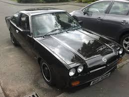 opel manta b interior opel manta coupe b series 1977 custom may swap mk2 escy