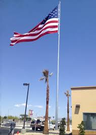 Flag Pole Winch Flagpole Installation Repair U0026 Parts Flags Unlimited Las Vegas