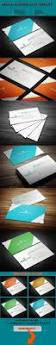 1700 best business card design images on pinterest font logo