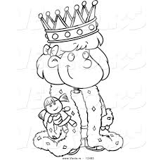 cleopatra coloring pages 100 cleopatra coloring pages nurse halloween coloring pages