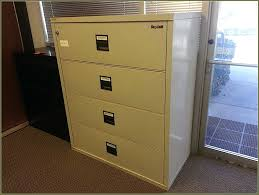 paint storage cabinets for sale amazing photograph of used paint storage cabinets 8056 storage