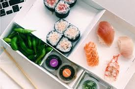 in a box delivery the 10 best food delivery options in los angeles l a weekly