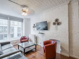 Images Of Houses That Are 2 459 Square Feet Chelsea 2 Bedroom 2 Bathroom Residence Homeaway Midtown South