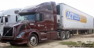 kenworth service truck trailer transport express freight logistic diesel mack