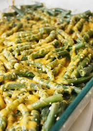 cuisiner haricot vert gratin haricots verts cookeo un délicieux gratin avec votre cookeo