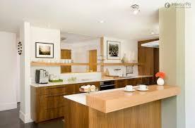 small kitchen ideas for studio apartment interior awesome white studio apartment design ideas with