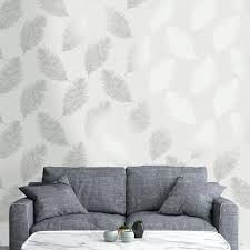 white glitter wallpaper ebay shimmer silver metallic glitter wallpaper canada ebay
