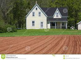 country farmhouse stock photo image 7807760 country farmhouse old