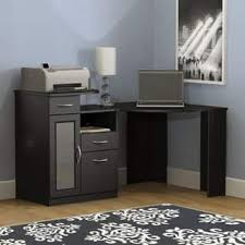 home office furniture for less overstock com