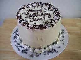 julie u0027s sweet shack how to make an ice cream cake
