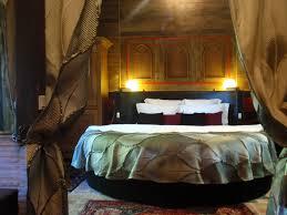weekend dans la chambre nos offres bien être chambres d hotes ouest