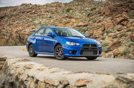 mitsubishi lancer 2017 manual 2015 mitsubishi lancer evolution photos specs news radka car s