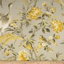 guides u0026 ideas calico corners fabric fabric colors robert