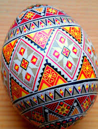 ukrainian easter egg supplies workshops colorest supplies