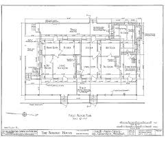 new floor plans eichler house plan center chimney house plans new floor