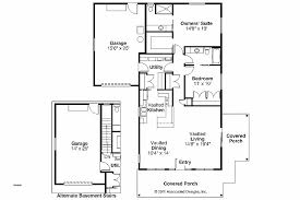 art deco floor plans art deco floor plans lovely eco home floor plans best image