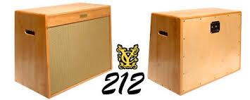 guitar speaker cabinet design unloaded guitar speaker cabinets f70 about remodel best home