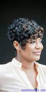 pin curl wearing wigs with pin curls last hair models hair styles