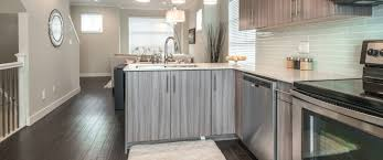 How To Design Your Kitchen by General Contractor Prime Home Improvement Inc