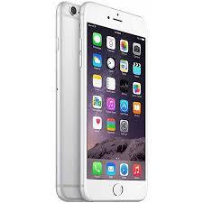 black friday iphone 6 plus deals straight talk apple iphone 6 plus 16gb 4g lte smartphone silver