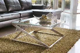 Ashley End Tables And Coffee Table Coylin Coffee Table Ashley Furniture Homestore