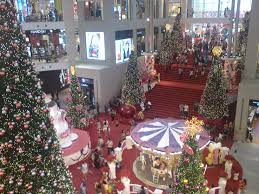 Christmas Tree Decorating Ideas Pictures 2011 2011 Christmas Decoration At Pavilion Kl My Blog City By Vincent Loy
