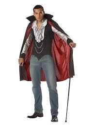 Cool Mens Halloween Costumes 28 Halloween Costumes U0026 Armor Images Halloween