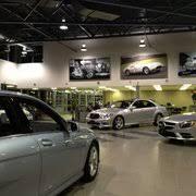 mercedes oakville service mercedes oakville 11 photos car dealers 300 s service